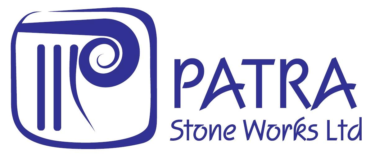PATRA STONE WORKS LTD.