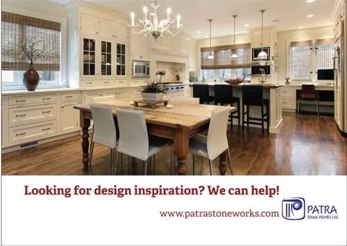 Design help by Patra